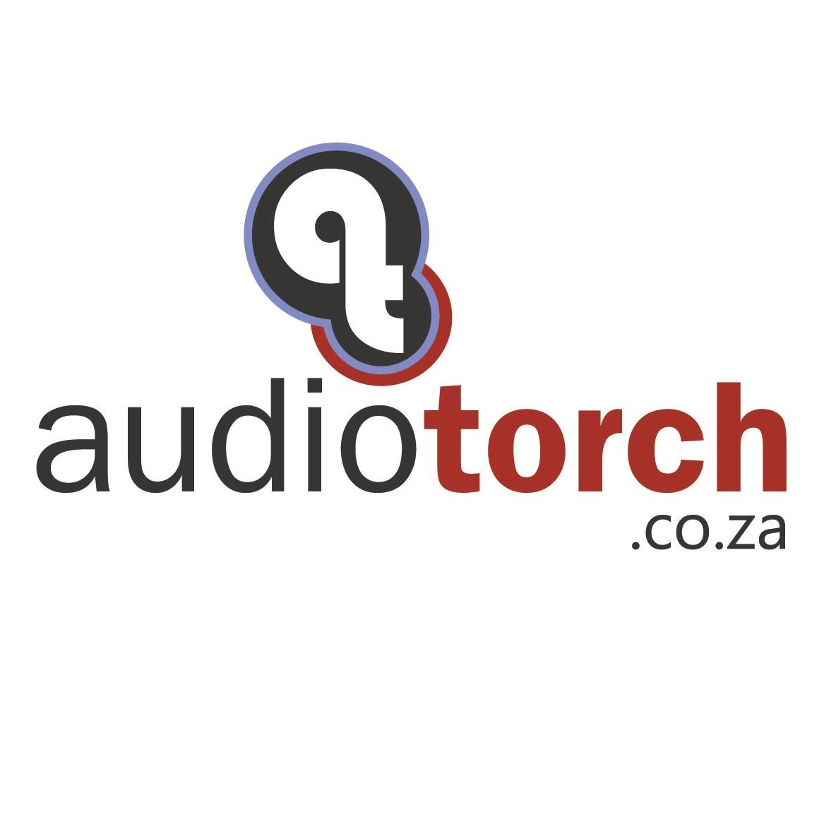 Audiotorch