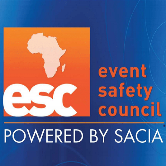 Event Safety Council Africa