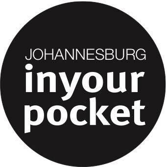 JHB in Your Pocket