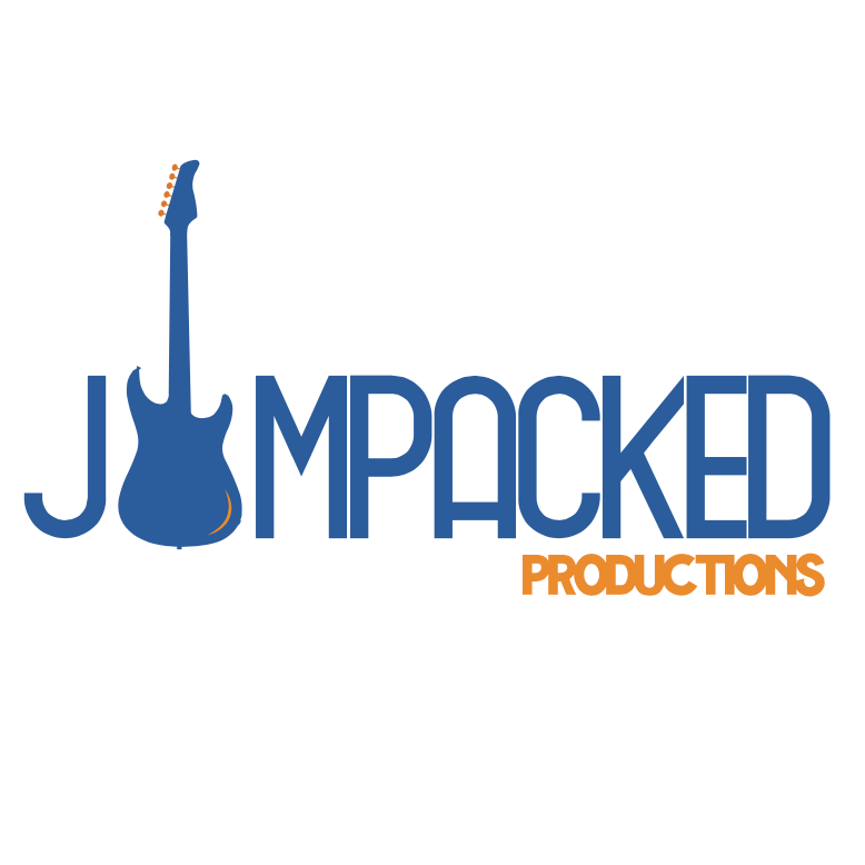 JamPacked Productions