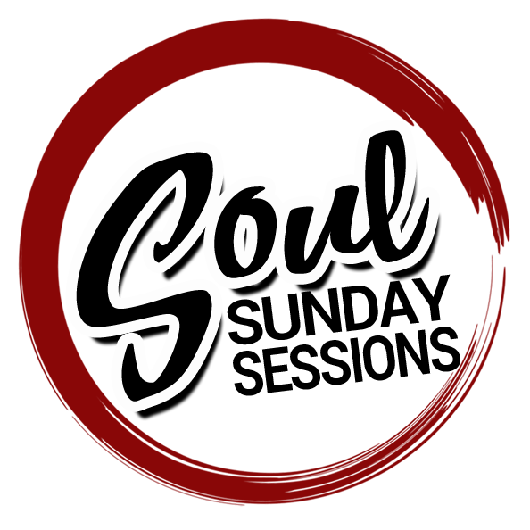 Soul Sunday Sessions