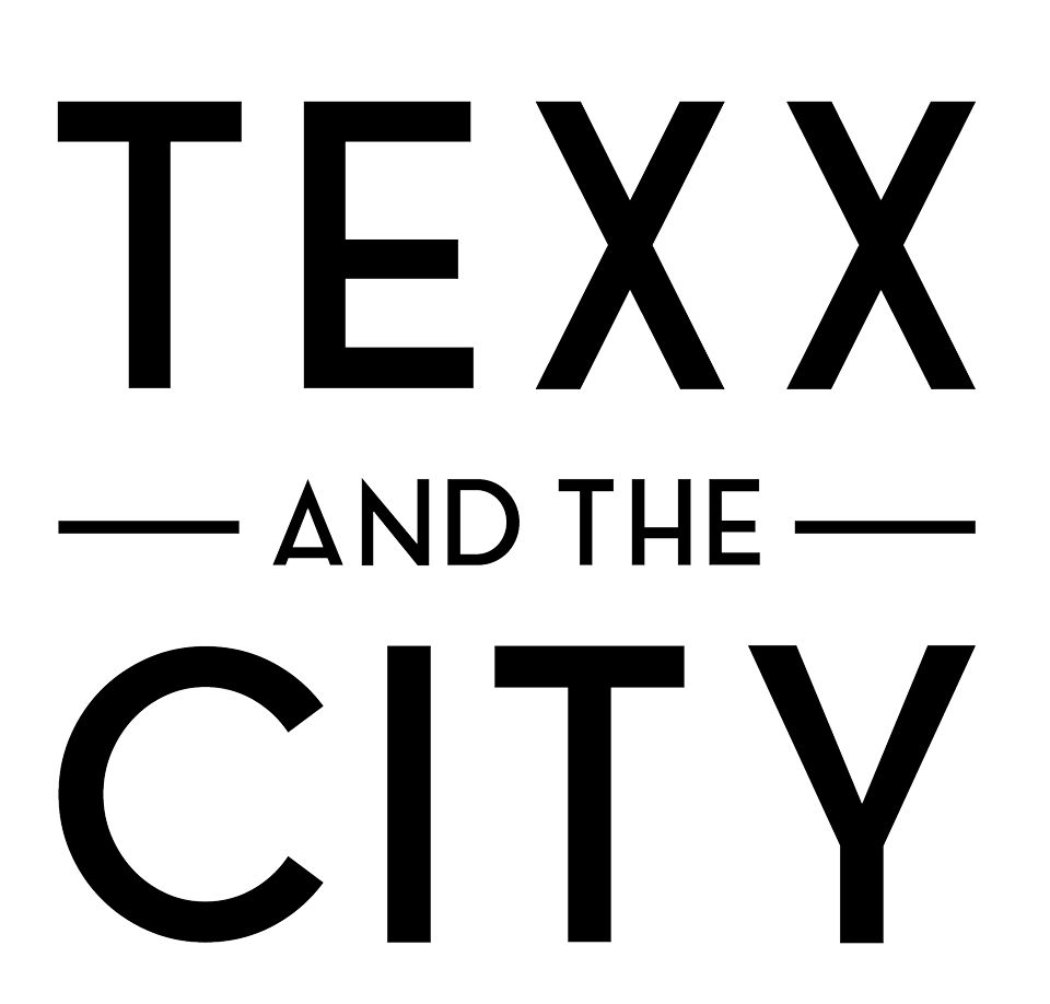 Texx and the City